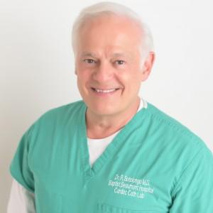 Dr.-R.-Sotolongo---MD,-FACC